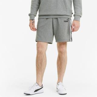 Изображение Puma Шорты Amplified Men's Shorts