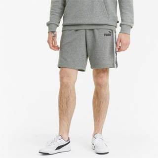 Зображення Puma Шорти Amplified Men's Shorts