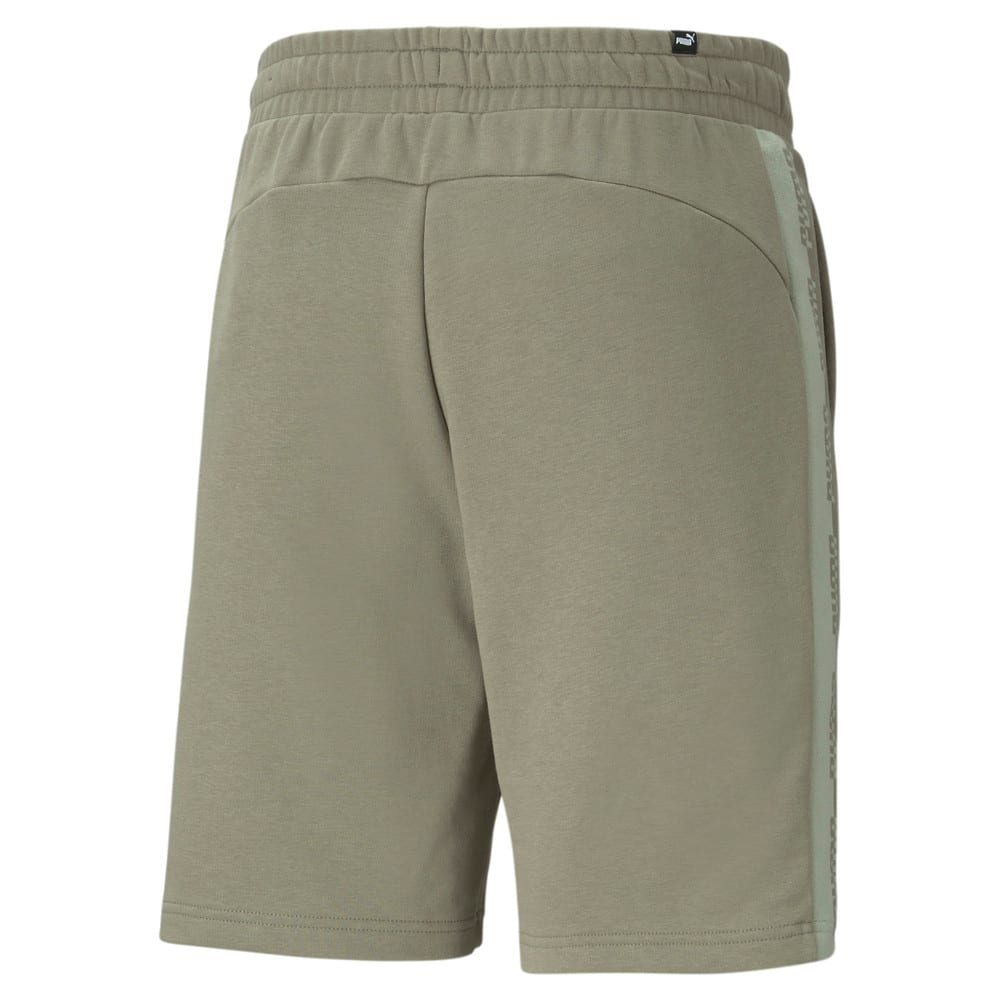Изображение Puma Шорты Amplified Men's Shorts #2