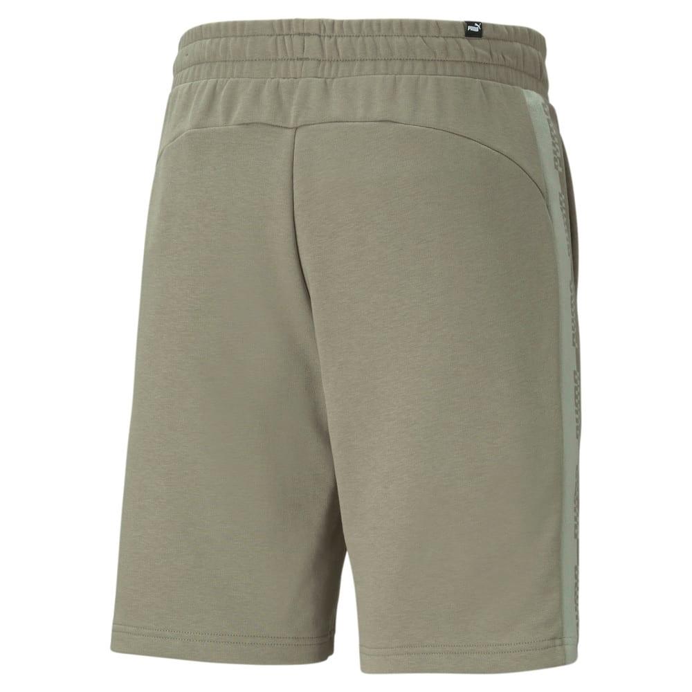 Зображення Puma Шорти Amplified Men's Shorts #2: Vetiver