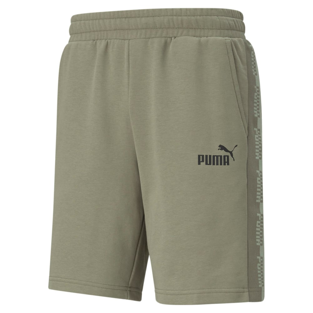 Изображение Puma Шорты Amplified Men's Shorts #1