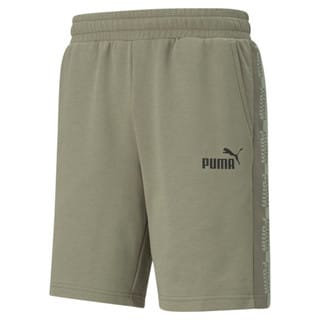 Изображение Puma Шорты Amplified Men's Shorts