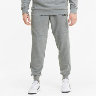Изображение Puma Штаны Amplified Men's Sweatpants