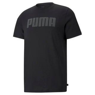 Зображення Puma Футболка Modern Basics Men's Tee