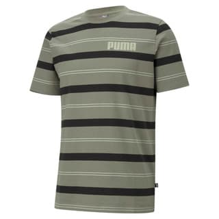 Изображение Puma Футболка Modern Basics Advanced Men's Tee