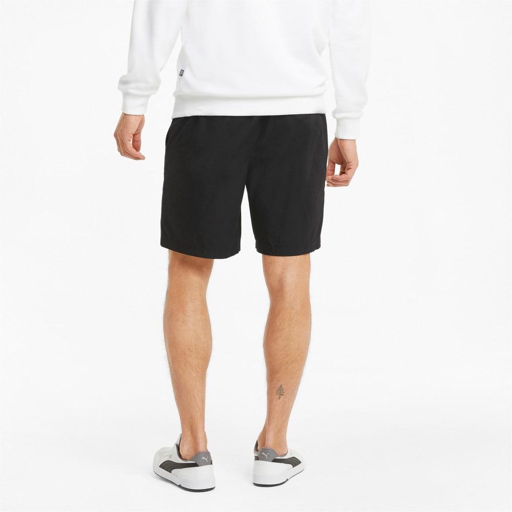 Изображение Puma Шорты Modern Basics Men's Shorts #2