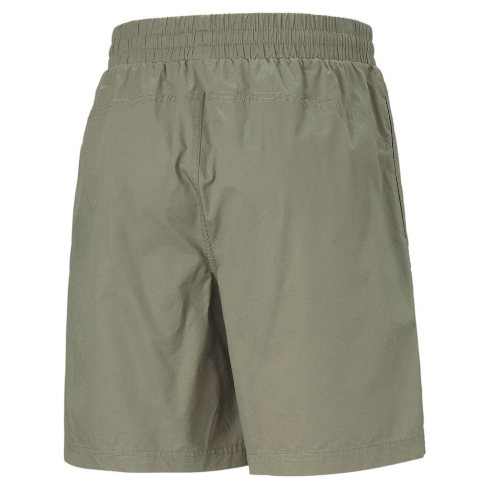 Зображення Puma Шорти Modern Basics Men's Shorts #2