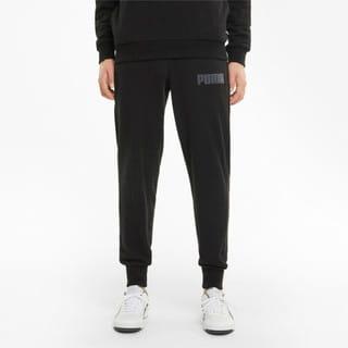 Изображение Puma Штаны Modern Basics Men's Sweatpants