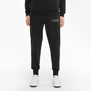 Зображення Puma Штани Modern Basics Men's Sweatpants