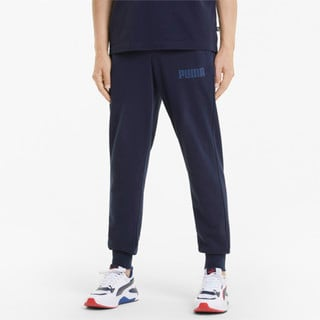 Изображение Puma Штаны Modern Basics Men's Sweatpants