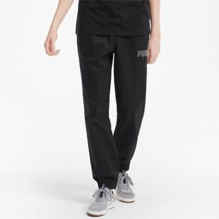 Изображение Puma Штаны Modern Basics Men's Chino Pants