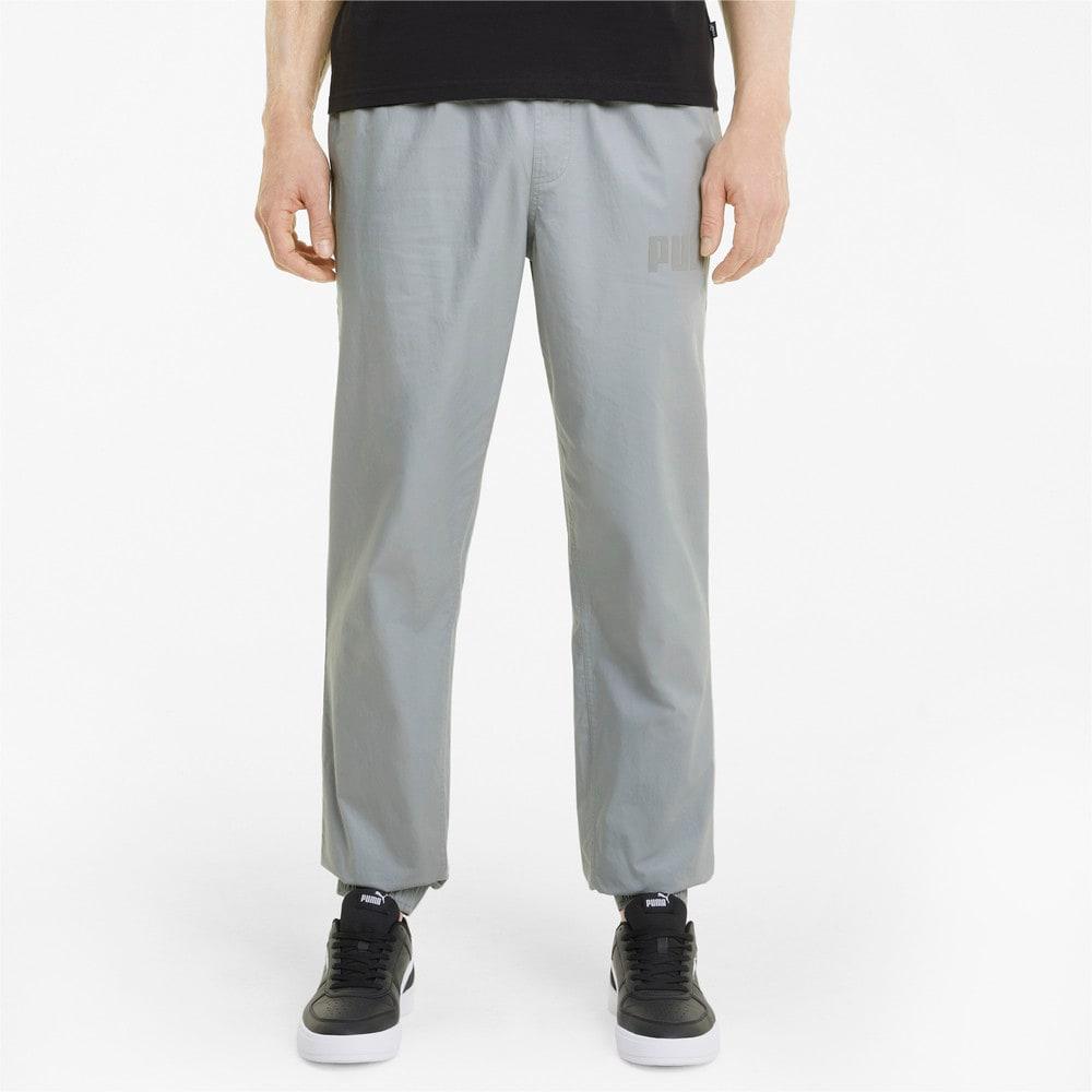 Изображение Puma Штаны Modern Basics Men's Chino Pants #1