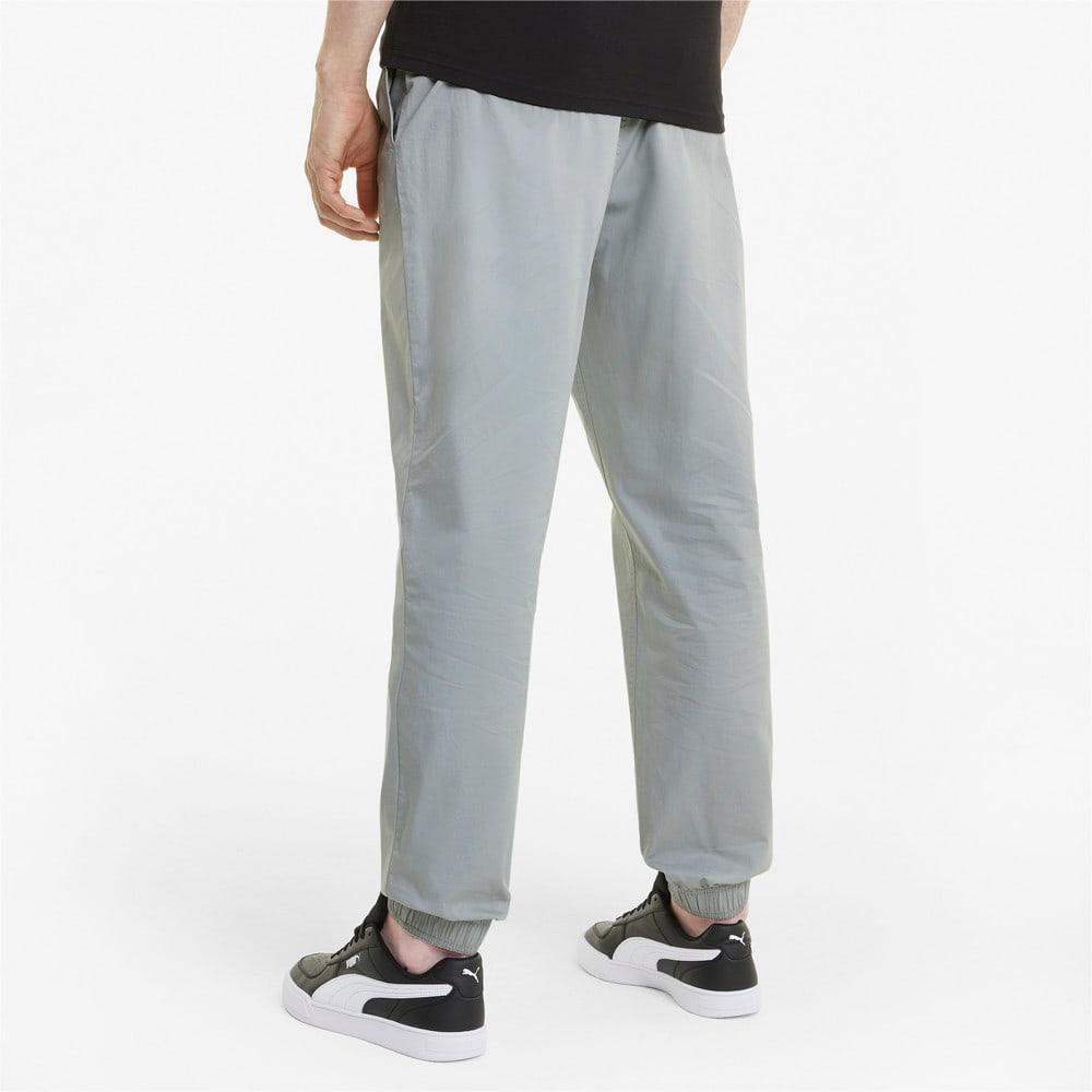 Изображение Puma Штаны Modern Basics Men's Chino Pants #2