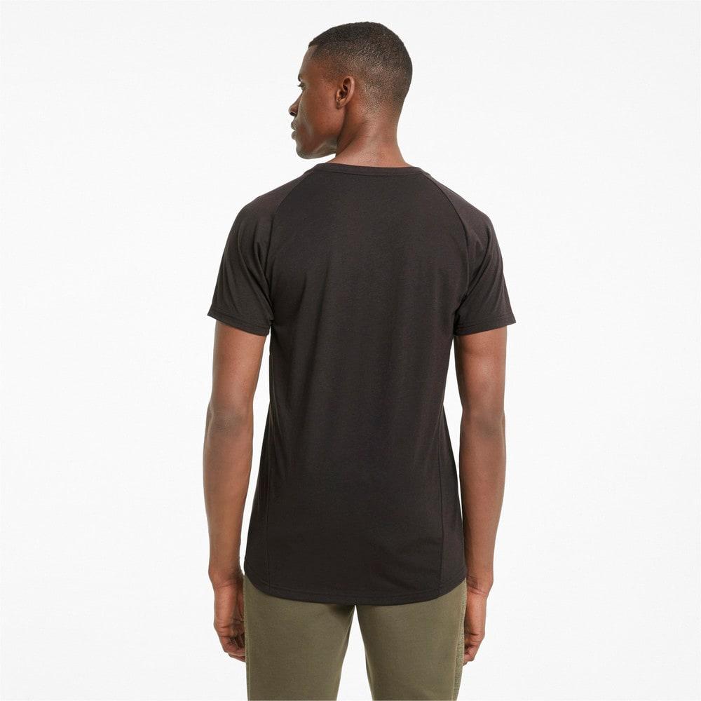Görüntü Puma EVOSTRIPE Erkek T-shirt #2