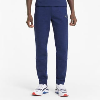 Зображення Puma Штани Evostripe Men's Pants
