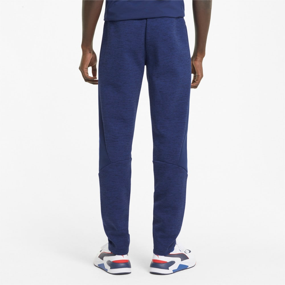 Зображення Puma Штани Evostripe Men's Pants #2