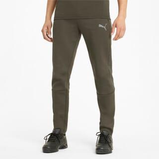 Изображение Puma Штаны Evostripe Men's Pants