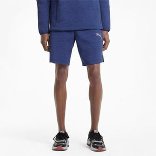 Изображение Puma Шорты Evostripe Men's Shorts