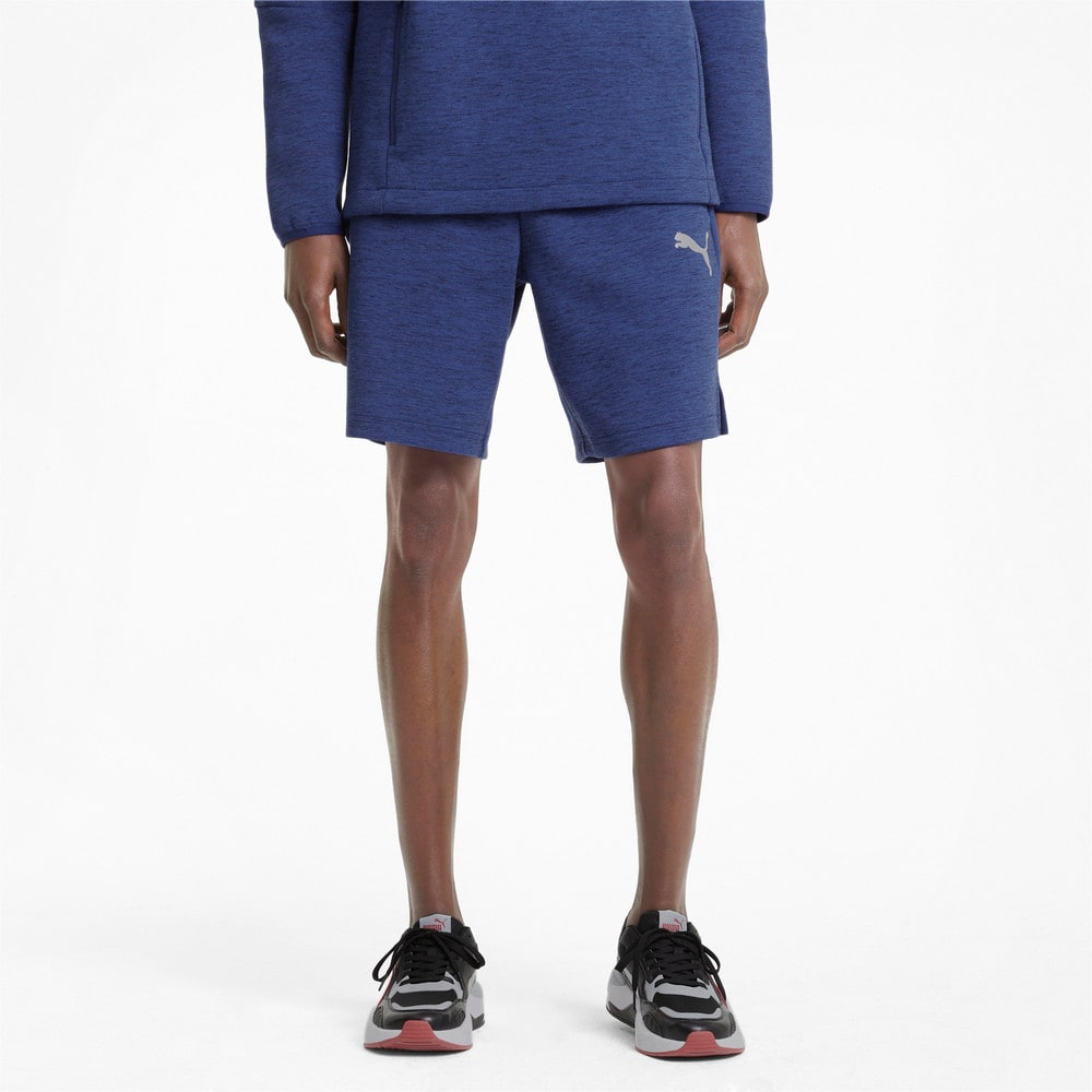 Зображення Puma Шорти Evostripe Men's Shorts #1