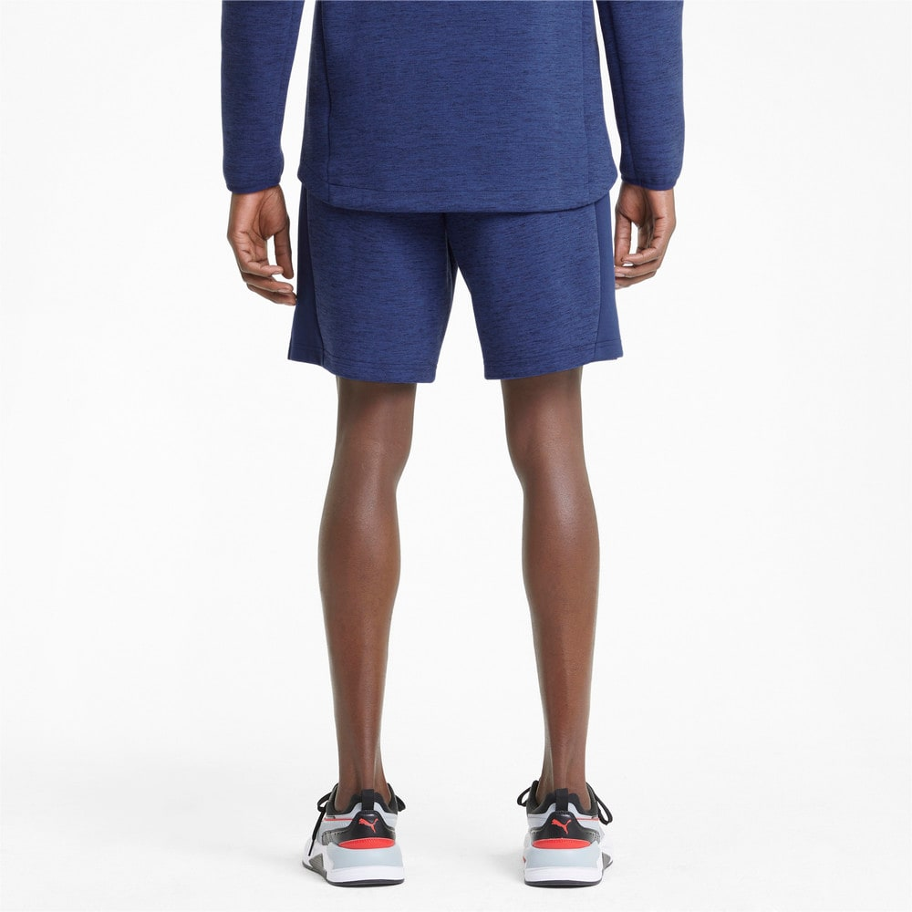 Зображення Puma Шорти Evostripe Men's Shorts #2