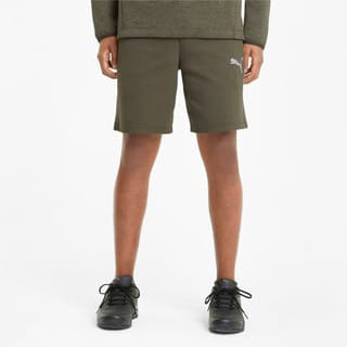 Зображення Puma Шорти Evostripe Men's Shorts