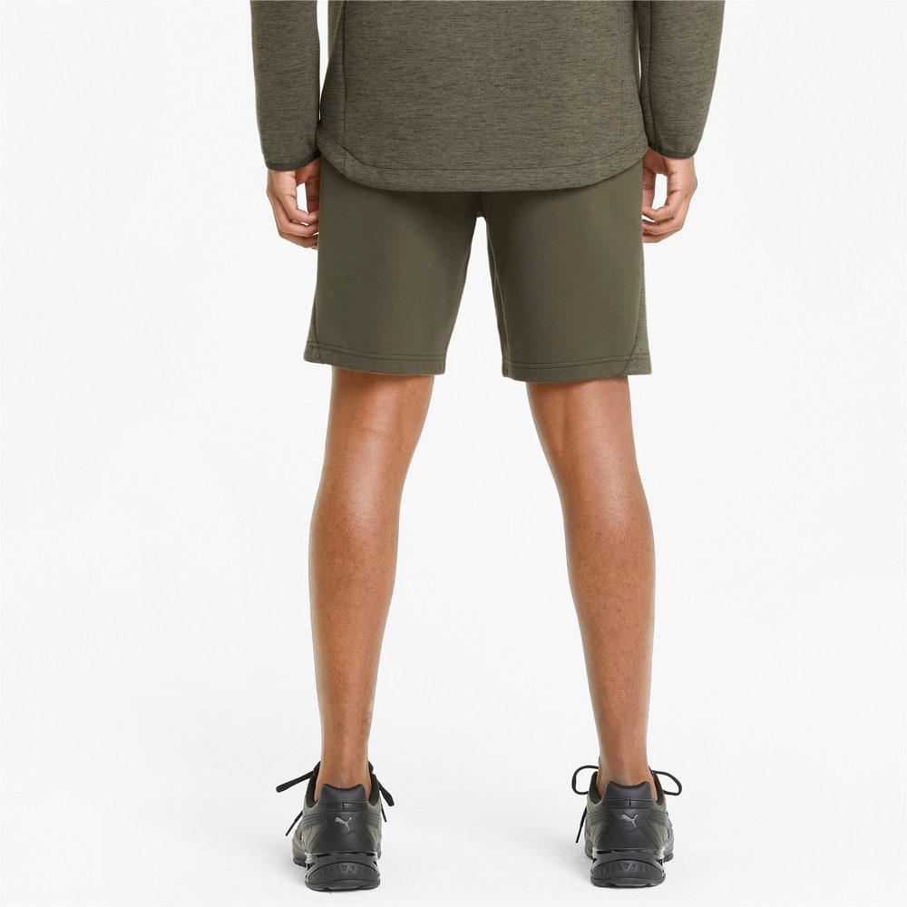 Зображення Puma Шорти Evostripe Men's Shorts #2