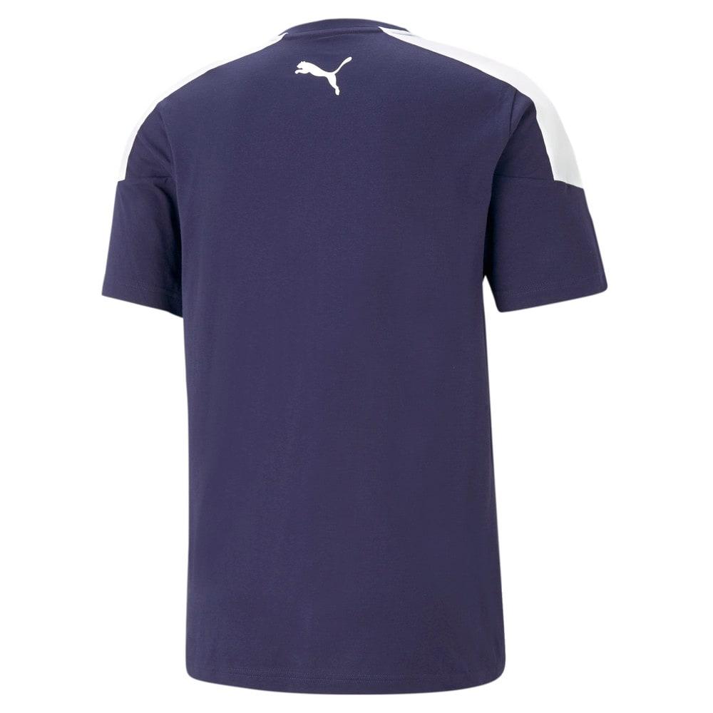 Изображение Puma Футболка Modern Sports Advanced Men's Tee #2