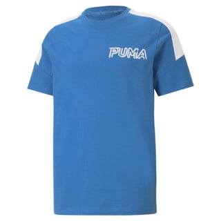Зображення Puma Футболка Modern Sports Advanced Men's Tee