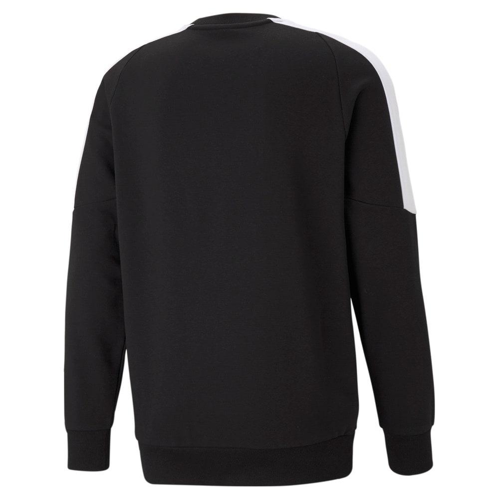 Зображення Puma Толстовка Modern Sports Crew Neck Men's Sweater #2