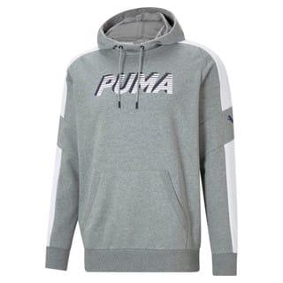 Изображение Puma Толстовка Modern Sports Men's Hoodie