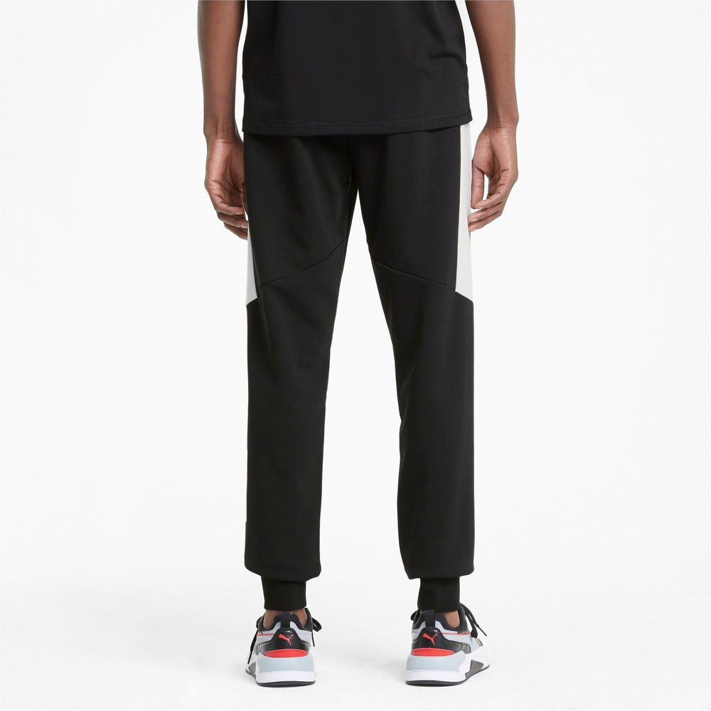 Imagen PUMA Pantalones deportivos para hombre Modern Sports #2
