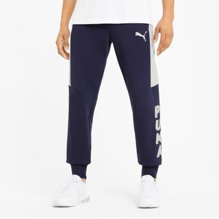 Изображение Puma Штаны Modern Sports Men's Sweatpants