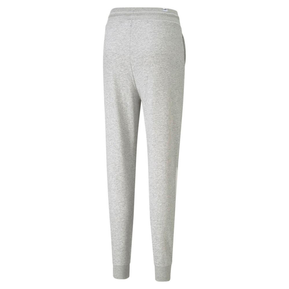 Изображение Puma Штаны Rebel High Waist Women's Pants #2