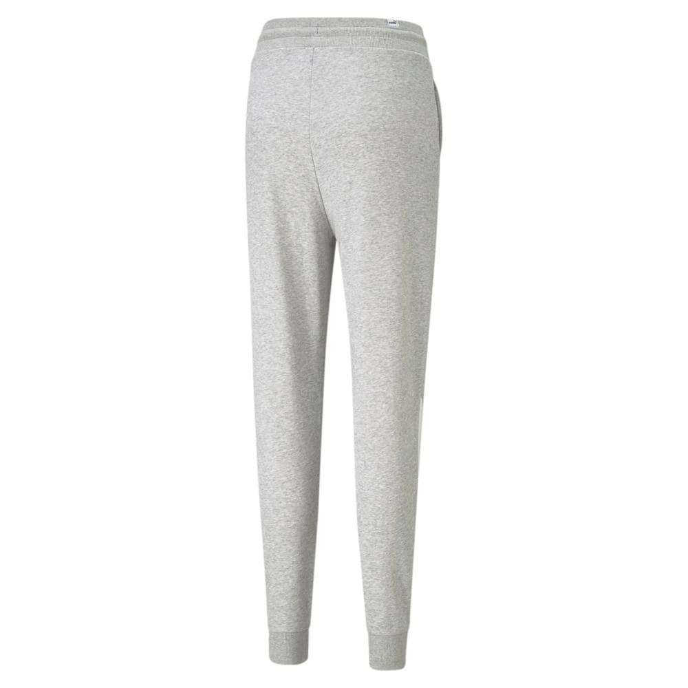 Зображення Puma Штани Rebel High Waist Women's Pants #2