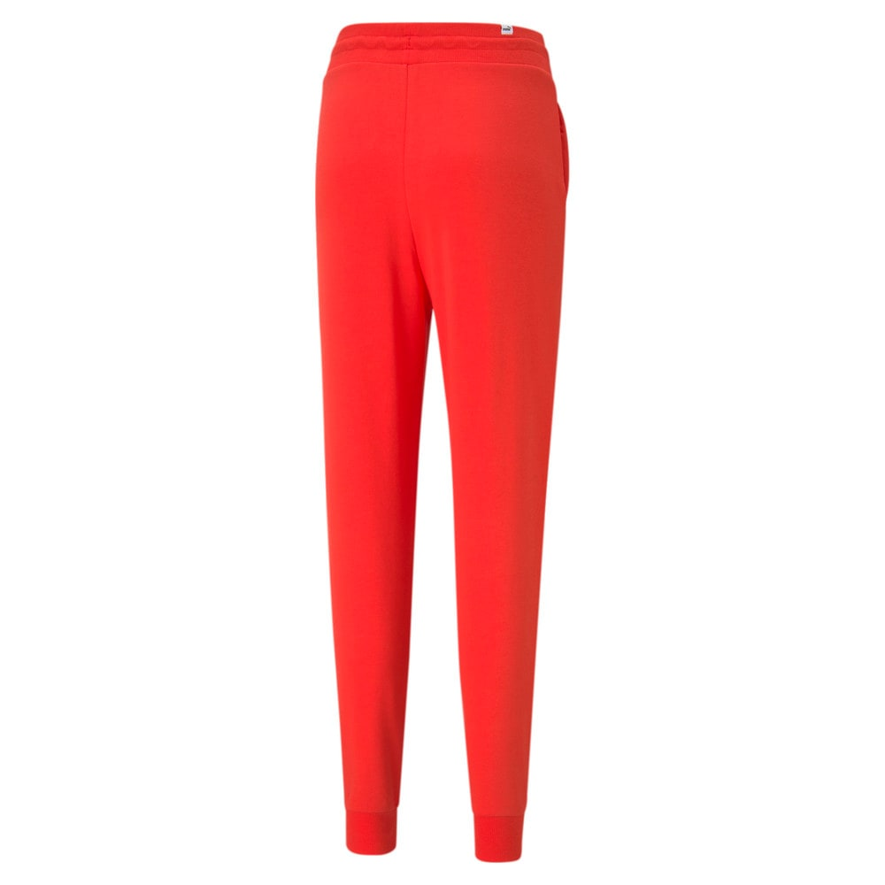 Image Puma Rebel High Waist Women's Pants #2