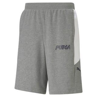 Изображение Puma Шорты Modern Sports Men's Shorts
