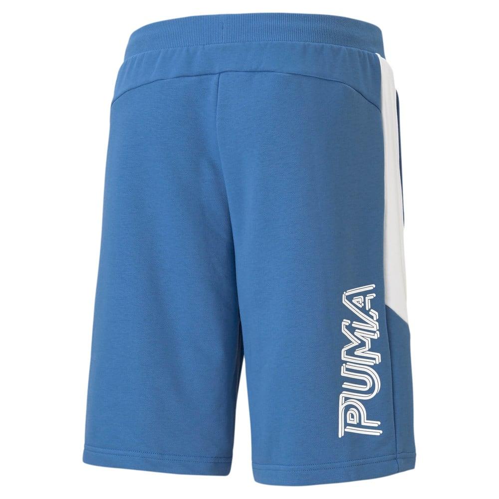 Зображення Puma Шорти Modern Sports Men's Shorts #2: Star Sapphire