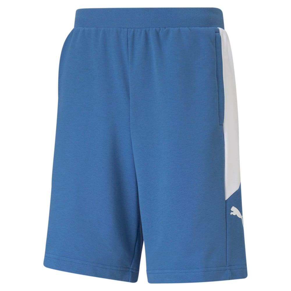 Зображення Puma Шорти Modern Sports Men's Shorts #1: Star Sapphire