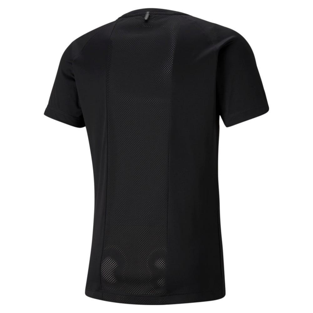 Görüntü Puma RTG Erkek T-shirt #2