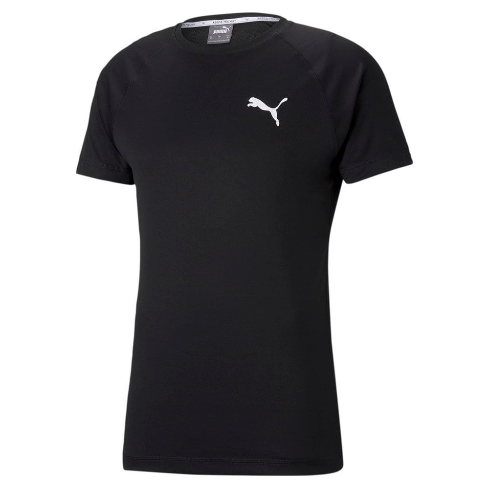 Görüntü Puma RTG Erkek T-shirt #1