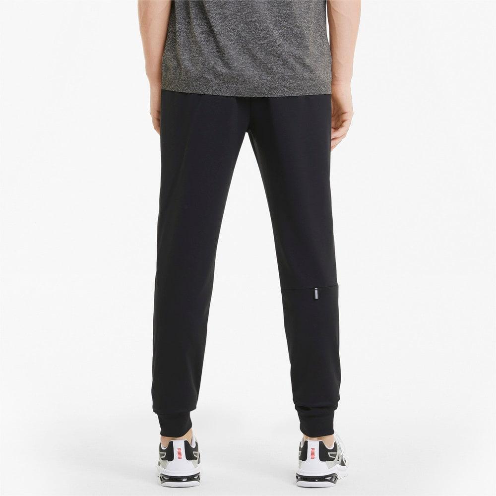 Imagen PUMA Pantalones deportivos para hombre RTG Knitted #2
