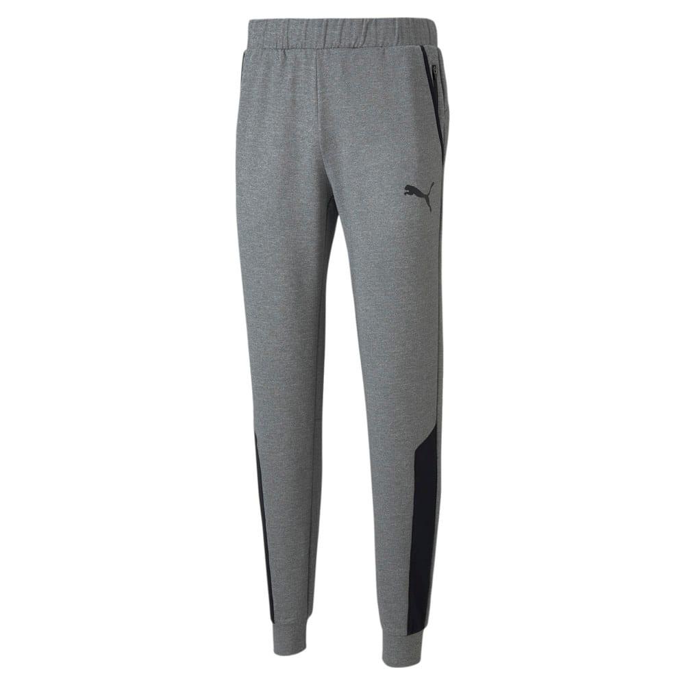 Imagen PUMA Pantalones deportivos para hombre RTG Knitted #1
