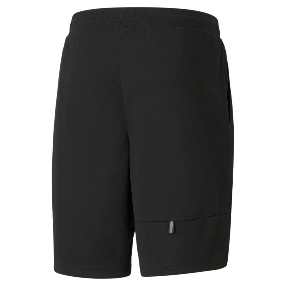 Изображение Puma Шорты RTG Interlock Men's Shorts #2
