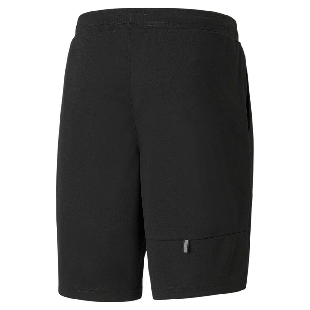Изображение Puma Шорты RTG Interlock Men's Shorts #2: Puma Black