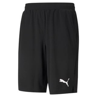 Зображення Puma Шорти RTG Interlock Men's Shorts