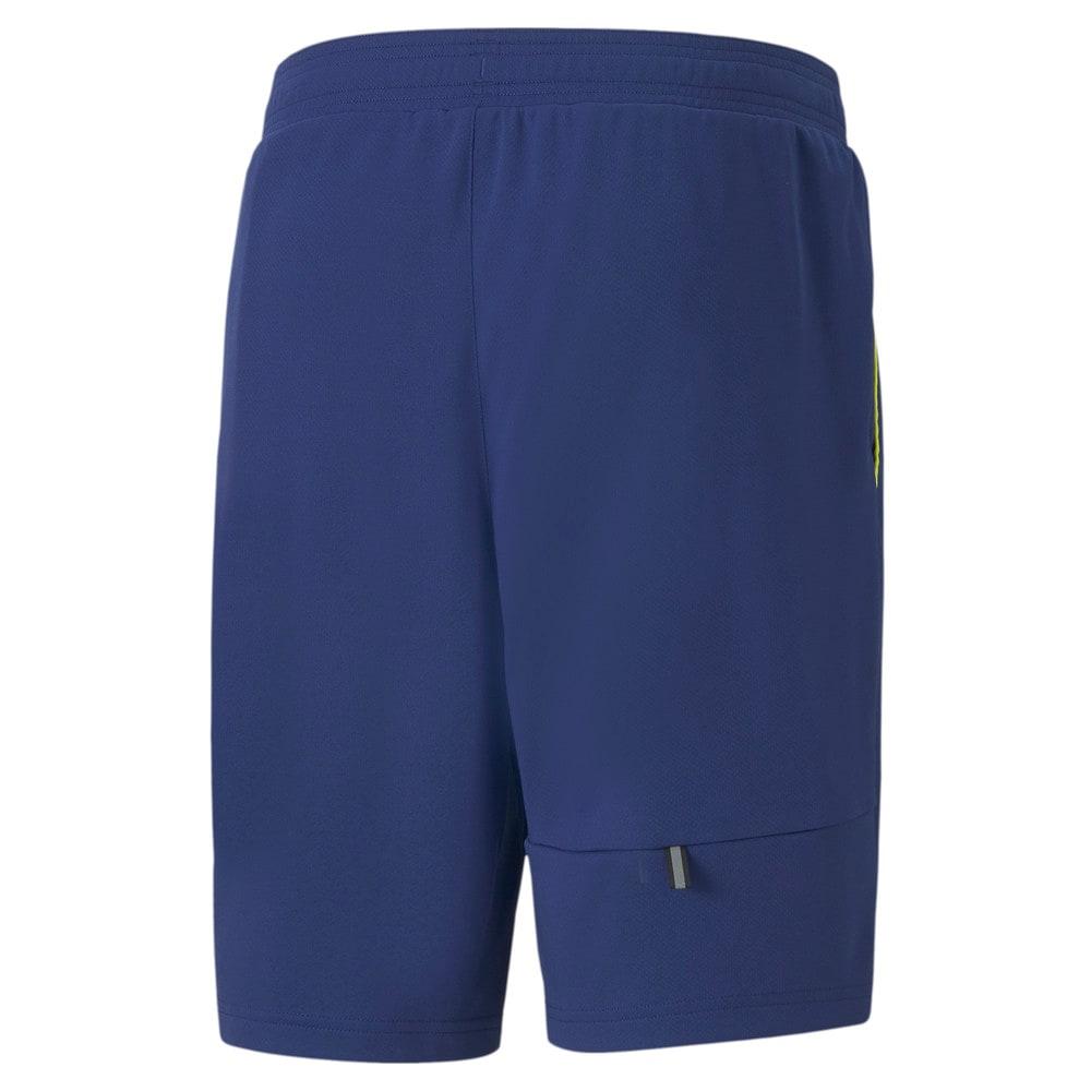 Изображение Puma Шорты RTG Interlock Men's Shorts #2