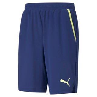 Изображение Puma Шорты RTG Interlock Men's Shorts
