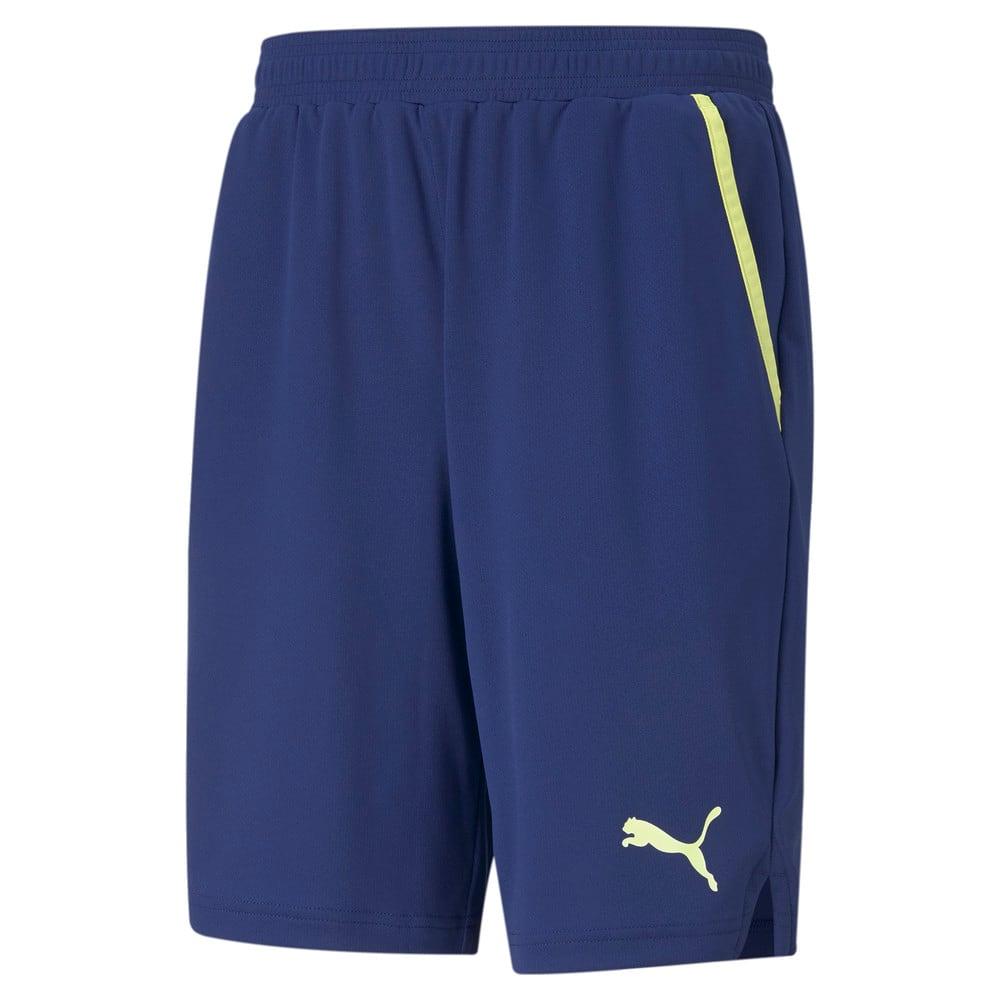 Изображение Puma Шорты RTG Interlock Men's Shorts #1