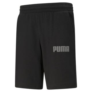Зображення Puma Шорти Modern Basics Men's Shorts
