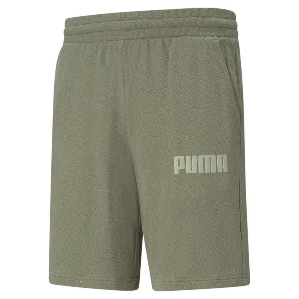 Изображение Puma Шорты Modern Basics Men's Shorts #1